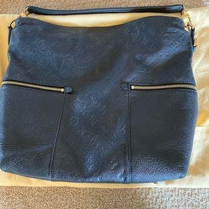 Melíe Louis Vuitton hand bag